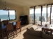 Marco Island: 2 bedroom, 2 bath beachfront condo on Florida'...